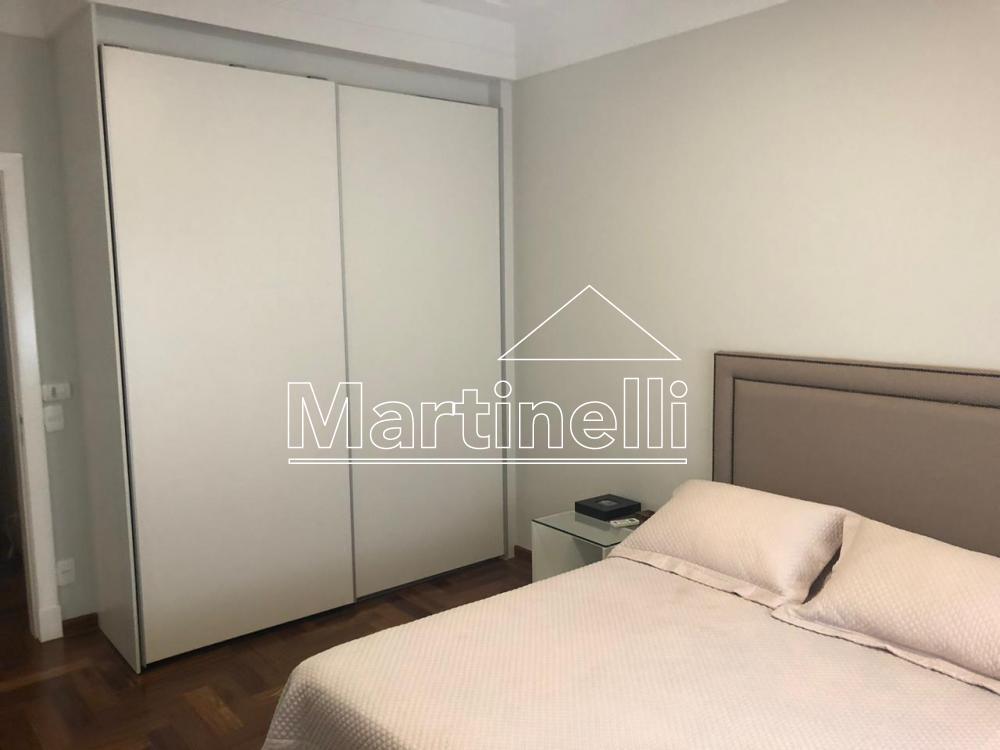 Comprar Apartamento / Padrão em Ribeirão Preto apenas R$ 3.500.000,00 - Foto 9