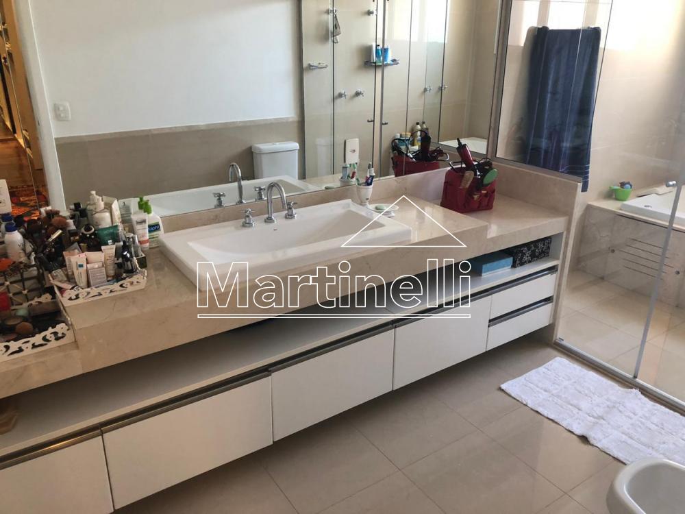 Comprar Apartamento / Padrão em Ribeirão Preto apenas R$ 3.500.000,00 - Foto 20