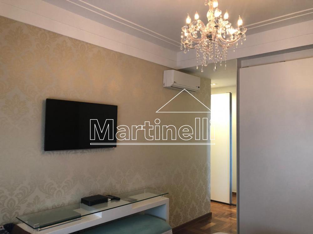 Comprar Apartamento / Padrão em Ribeirão Preto apenas R$ 3.500.000,00 - Foto 18