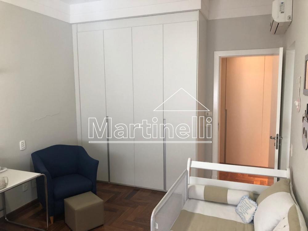 Comprar Apartamento / Padrão em Ribeirão Preto apenas R$ 3.500.000,00 - Foto 22