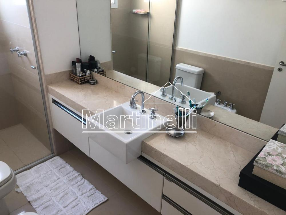Comprar Apartamento / Padrão em Ribeirão Preto apenas R$ 3.500.000,00 - Foto 14