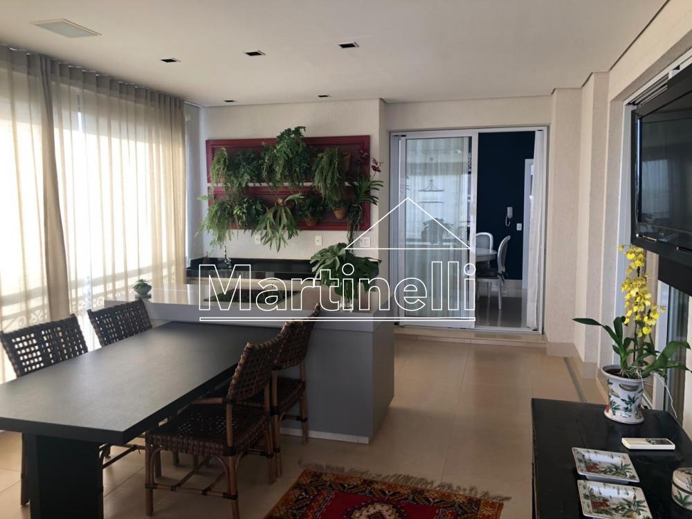 Comprar Apartamento / Padrão em Ribeirão Preto apenas R$ 3.500.000,00 - Foto 27