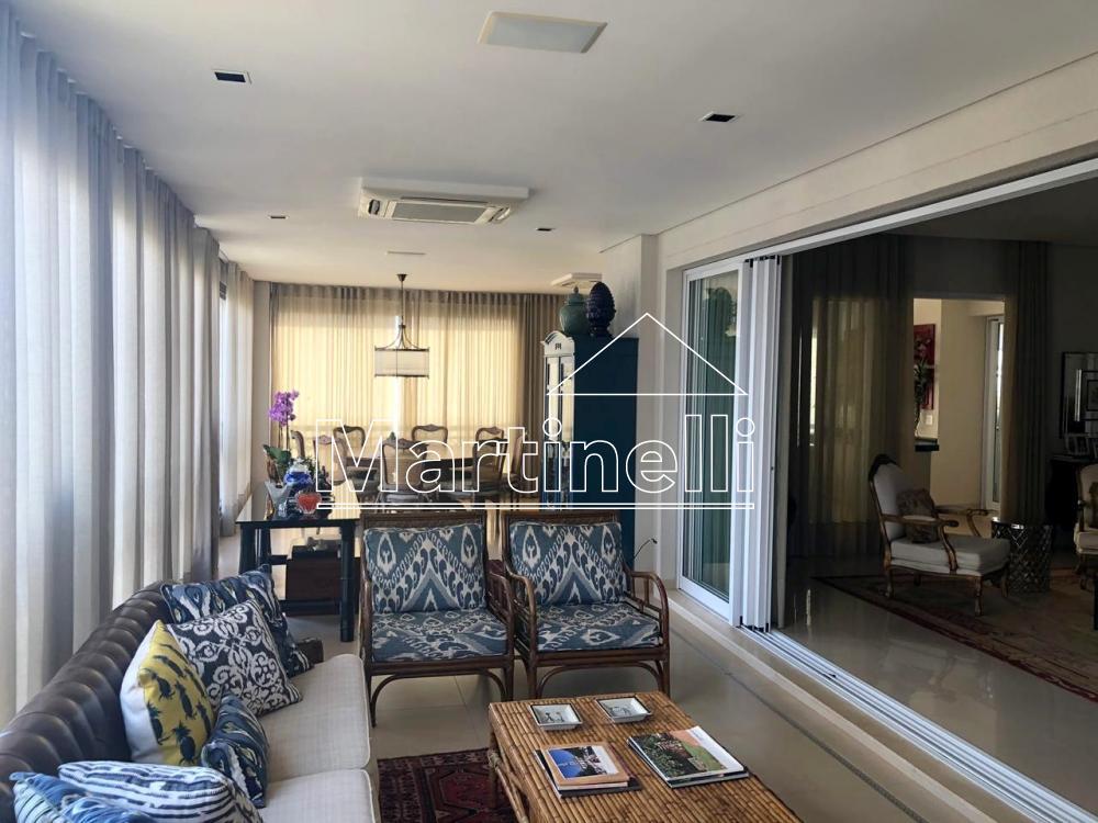 Comprar Apartamento / Padrão em Ribeirão Preto apenas R$ 3.500.000,00 - Foto 24
