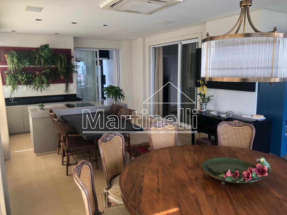 Comprar Apartamento / Padrão em Ribeirão Preto apenas R$ 3.500.000,00 - Foto 26