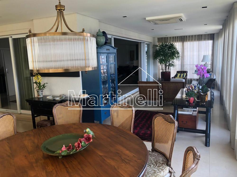 Comprar Apartamento / Padrão em Ribeirão Preto apenas R$ 3.500.000,00 - Foto 25