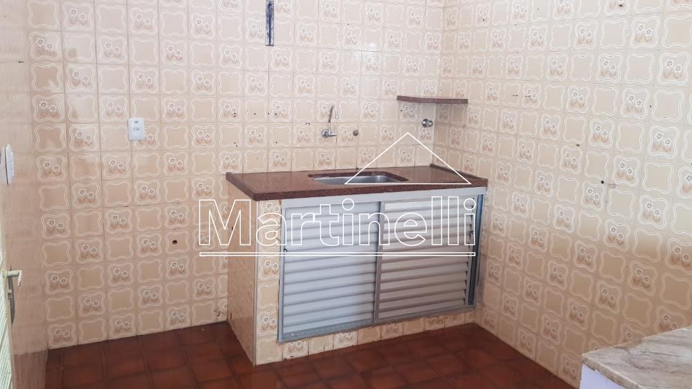 Alugar Casa / Padrão em Ribeirão Preto apenas R$ 1.500,00 - Foto 13