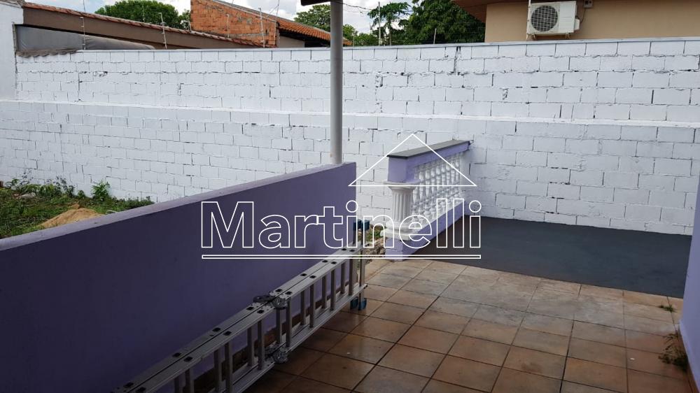 Alugar Casa / Padrão em Ribeirão Preto apenas R$ 1.500,00 - Foto 17