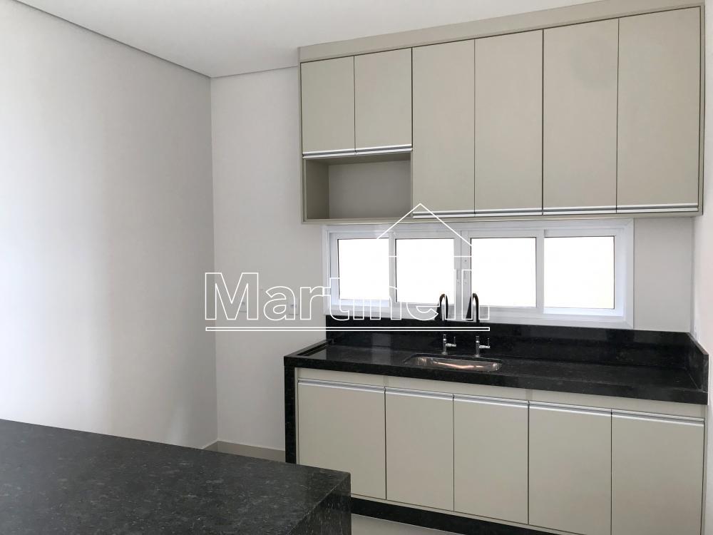 Comprar Casa / Condomínio em Ribeirão Preto apenas R$ 890.000,00 - Foto 6