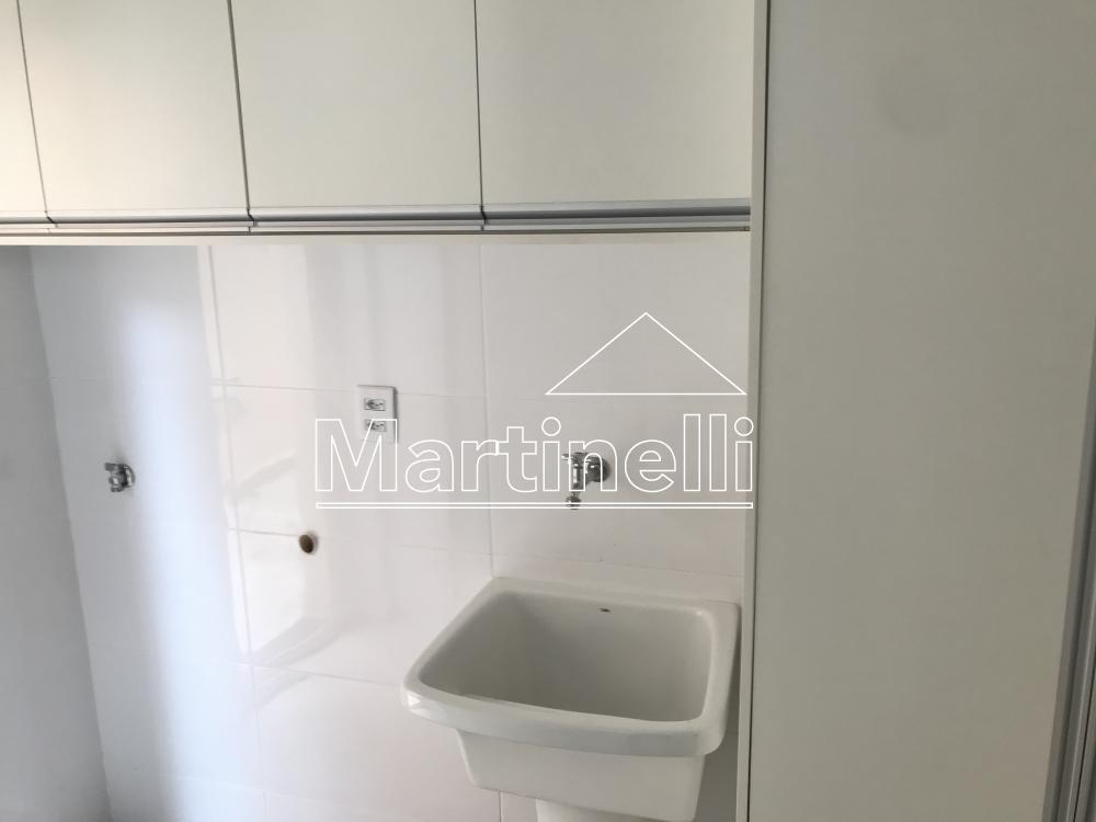 Comprar Casa / Condomínio em Ribeirão Preto apenas R$ 890.000,00 - Foto 8