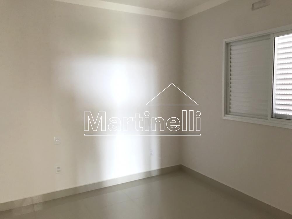 Comprar Casa / Condomínio em Ribeirão Preto apenas R$ 890.000,00 - Foto 12