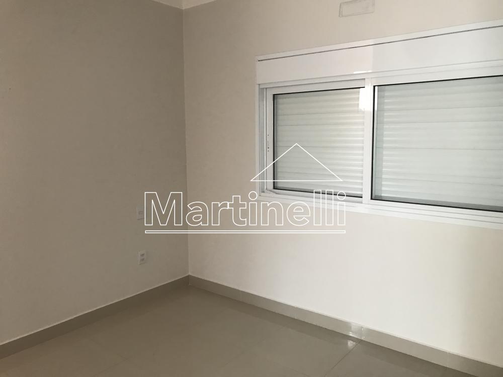 Comprar Casa / Condomínio em Ribeirão Preto apenas R$ 890.000,00 - Foto 15