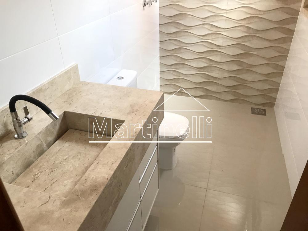 Comprar Casa / Condomínio em Ribeirão Preto apenas R$ 890.000,00 - Foto 16