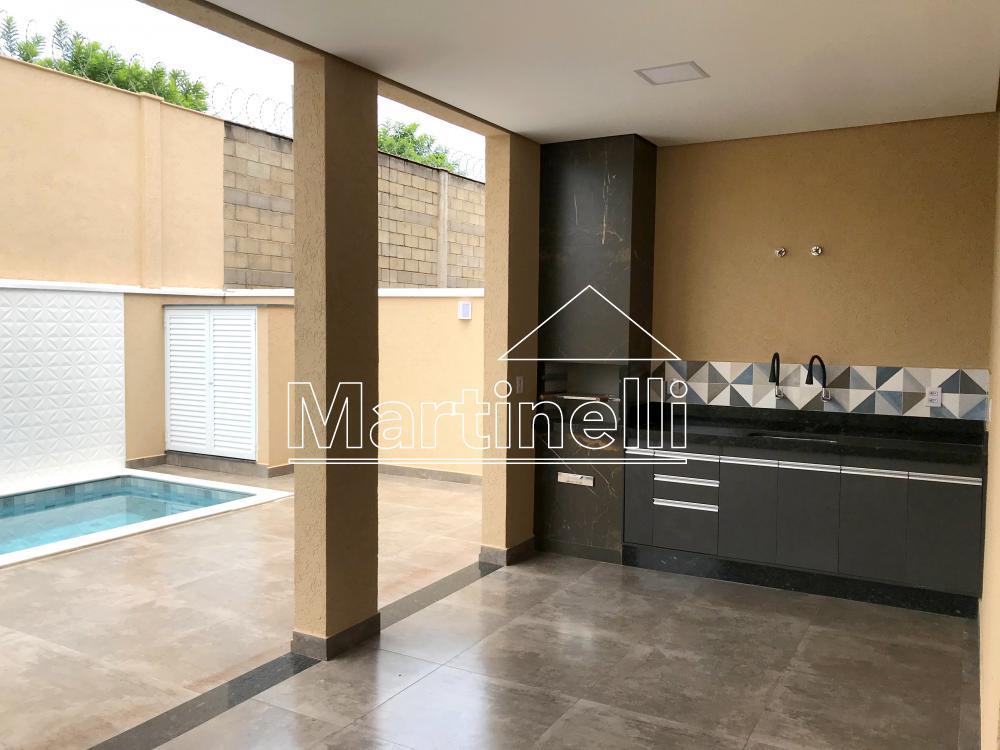 Comprar Casa / Condomínio em Ribeirão Preto apenas R$ 890.000,00 - Foto 17