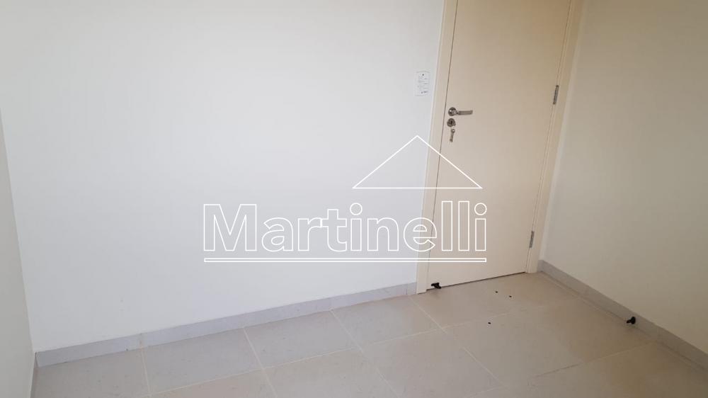 Alugar Apartamento / Padrão em Ribeirão Preto apenas R$ 2.100,00 - Foto 6