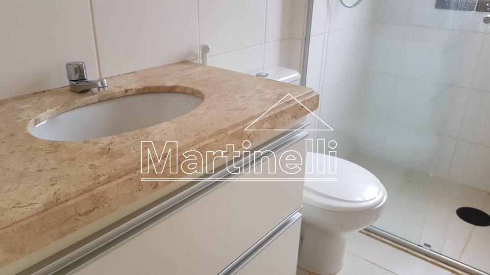 Alugar Apartamento / Padrão em Ribeirão Preto apenas R$ 2.100,00 - Foto 7