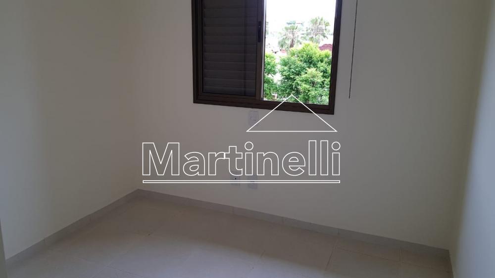 Alugar Apartamento / Padrão em Ribeirão Preto apenas R$ 2.100,00 - Foto 10