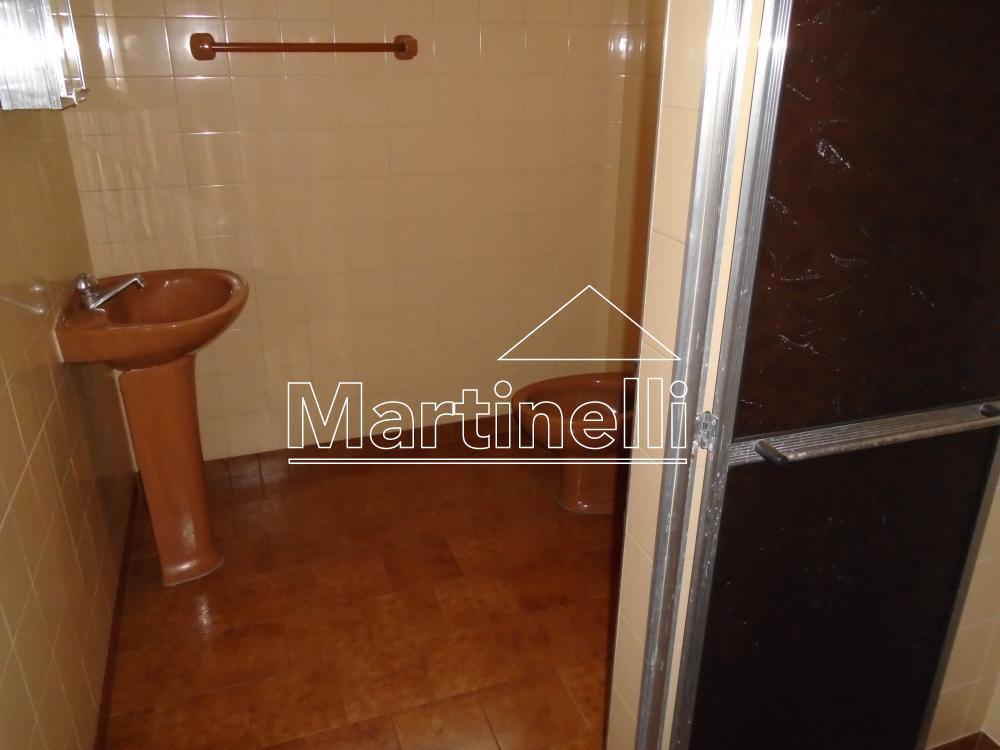 Alugar Apartamento / Padrão em Ribeirão Preto apenas R$ 750,00 - Foto 10