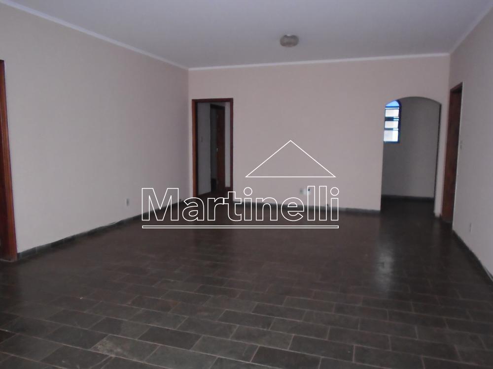 Alugar Apartamento / Padrão em Ribeirão Preto apenas R$ 750,00 - Foto 2