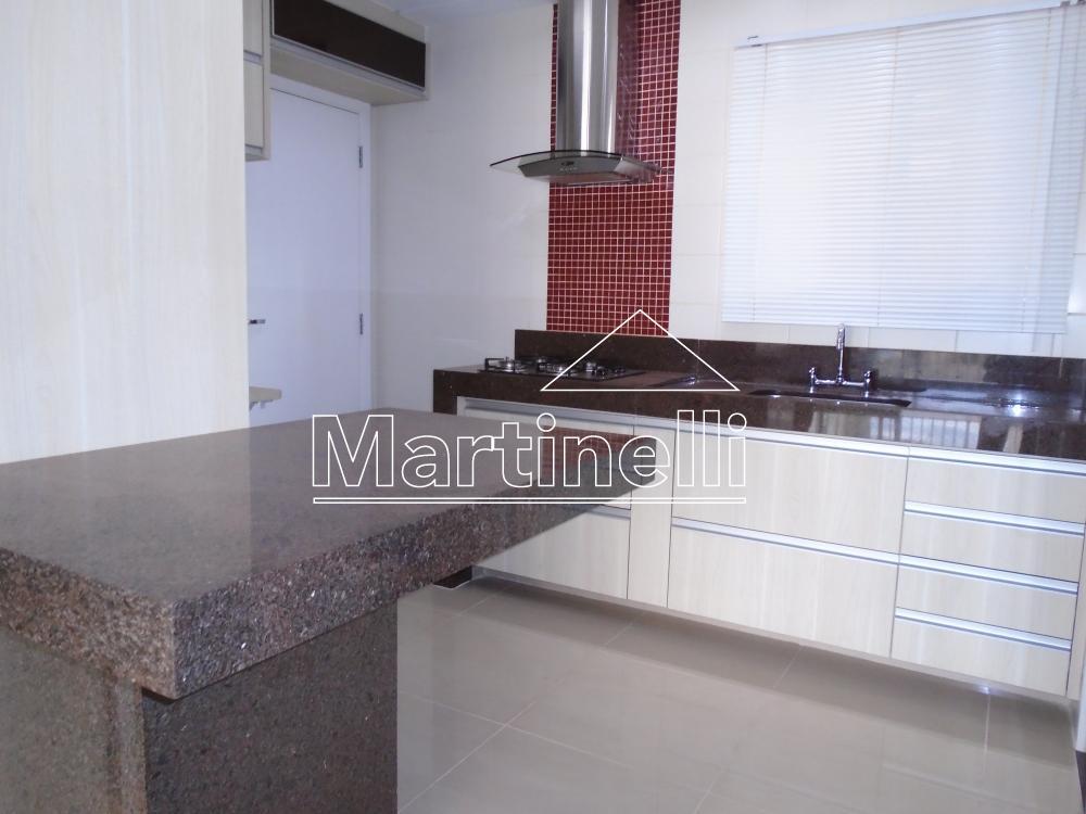 Comprar Apartamento / Padrão em Ribeirão Preto apenas R$ 750.000,00 - Foto 5