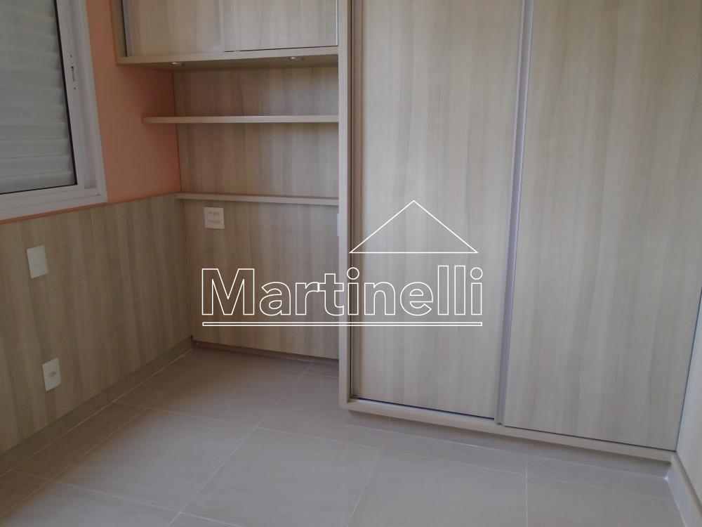 Comprar Apartamento / Padrão em Ribeirão Preto apenas R$ 750.000,00 - Foto 16