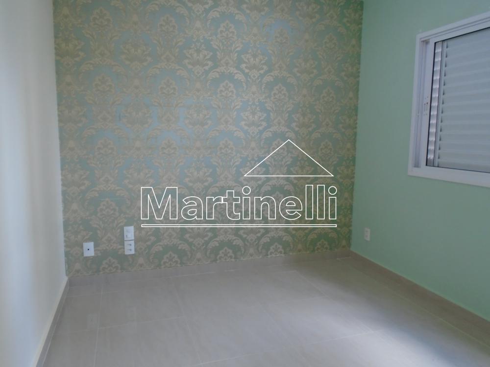 Comprar Apartamento / Padrão em Ribeirão Preto apenas R$ 750.000,00 - Foto 12