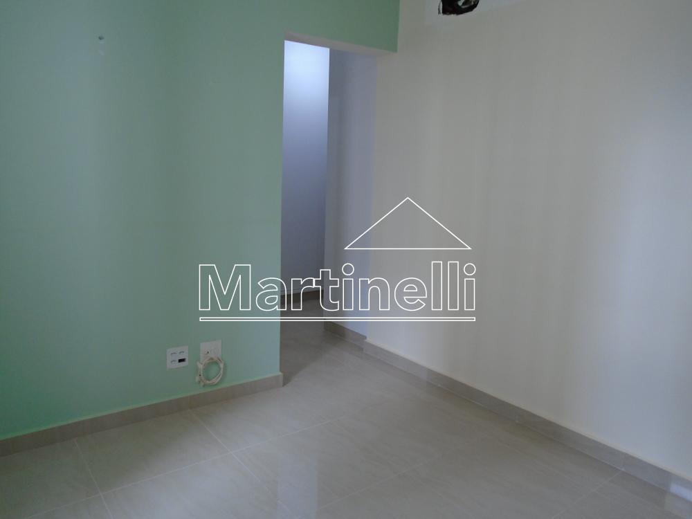 Comprar Apartamento / Padrão em Ribeirão Preto apenas R$ 750.000,00 - Foto 13