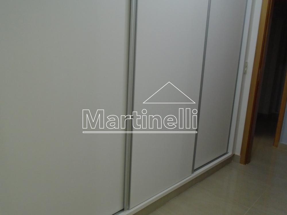 Comprar Apartamento / Padrão em Ribeirão Preto apenas R$ 750.000,00 - Foto 14