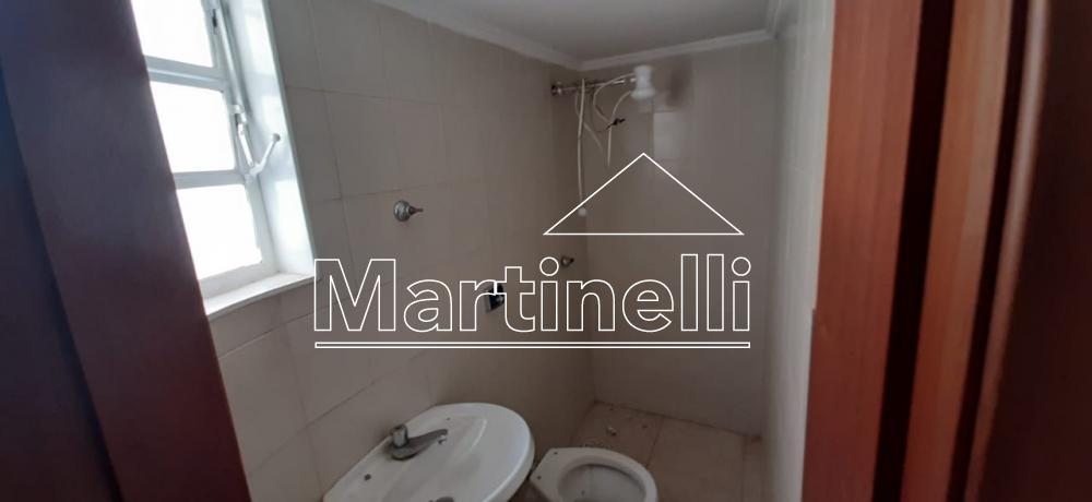Alugar Casa / Padrão em Ribeirão Preto apenas R$ 7.000,00 - Foto 8