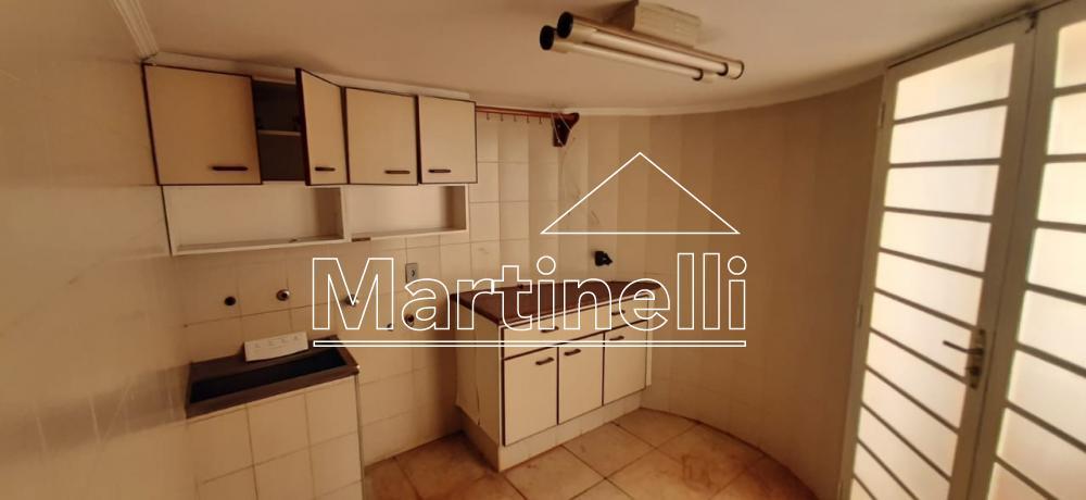 Alugar Casa / Padrão em Ribeirão Preto apenas R$ 7.000,00 - Foto 6