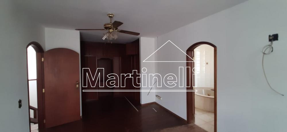 Alugar Casa / Padrão em Ribeirão Preto apenas R$ 7.000,00 - Foto 12
