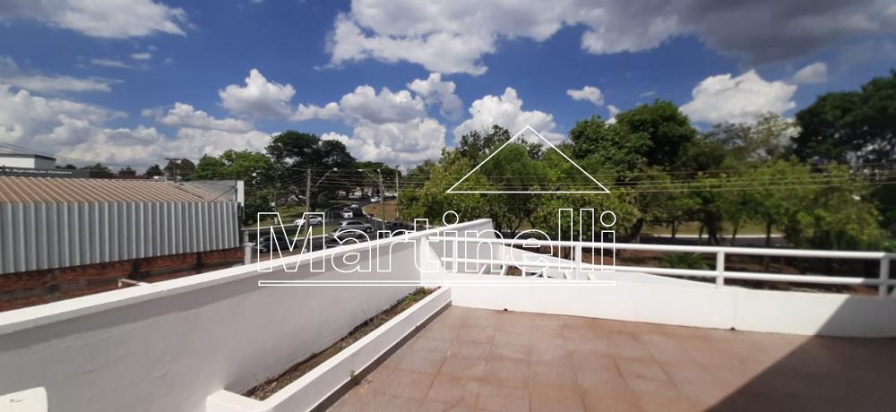 Alugar Casa / Padrão em Ribeirão Preto apenas R$ 7.000,00 - Foto 13