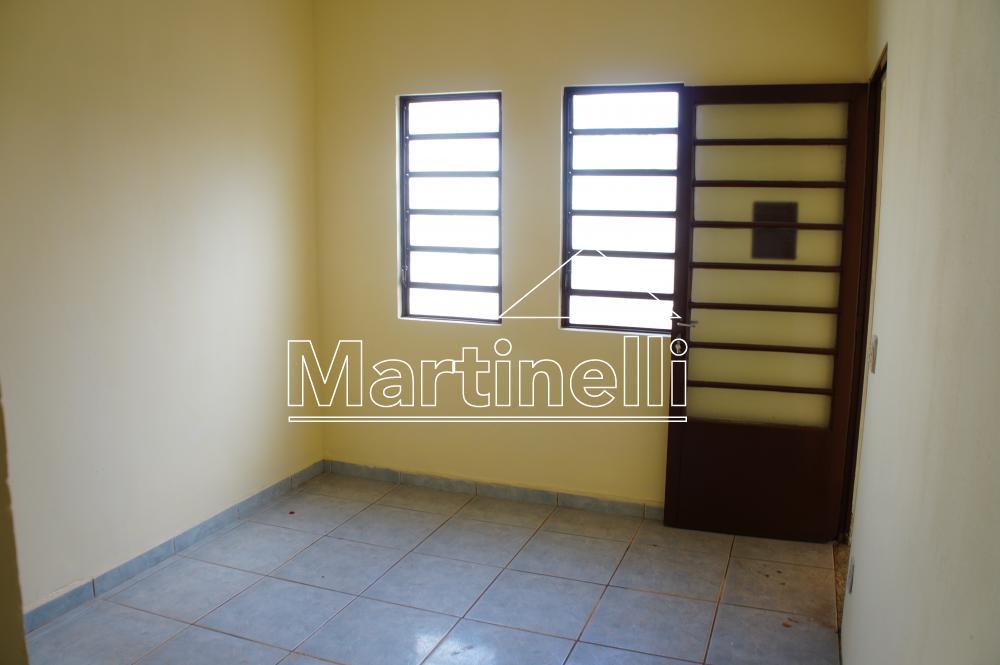 Alugar Casa / Padrão em Ribeirão Preto apenas R$ 800,00 - Foto 2