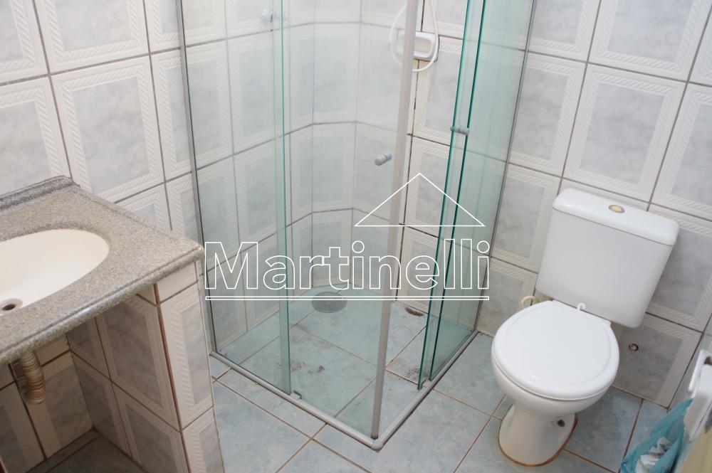 Alugar Casa / Padrão em Ribeirão Preto apenas R$ 800,00 - Foto 9