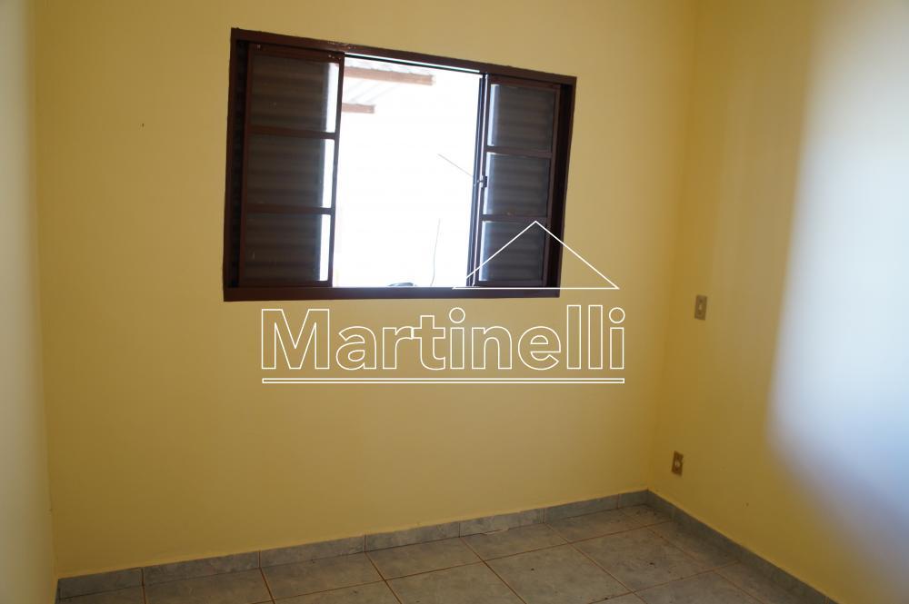 Alugar Casa / Padrão em Ribeirão Preto apenas R$ 800,00 - Foto 7