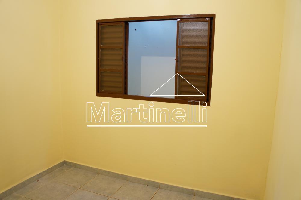 Alugar Casa / Padrão em Ribeirão Preto apenas R$ 800,00 - Foto 10