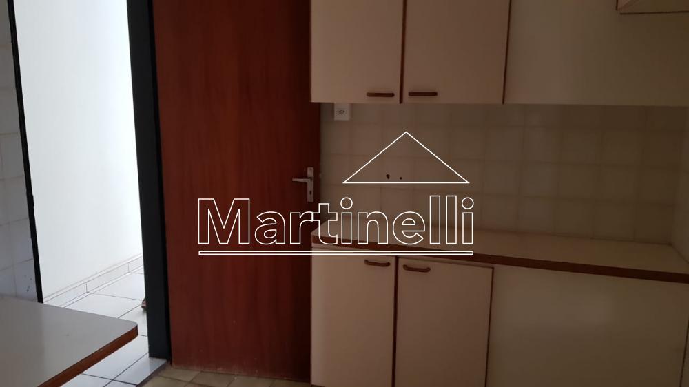 Alugar Apartamento / Padrão em Ribeirão Preto apenas R$ 650,00 - Foto 6