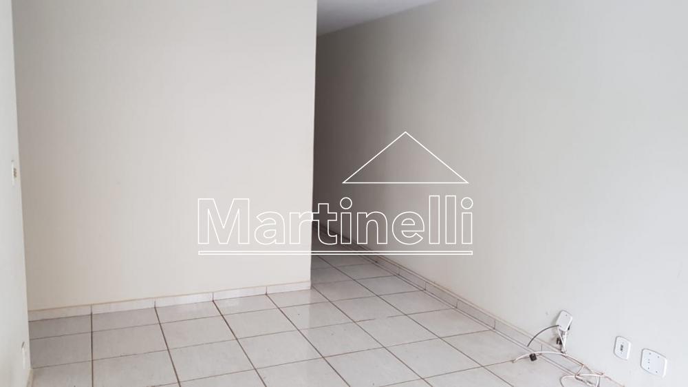 Alugar Apartamento / Padrão em Ribeirão Preto apenas R$ 650,00 - Foto 2