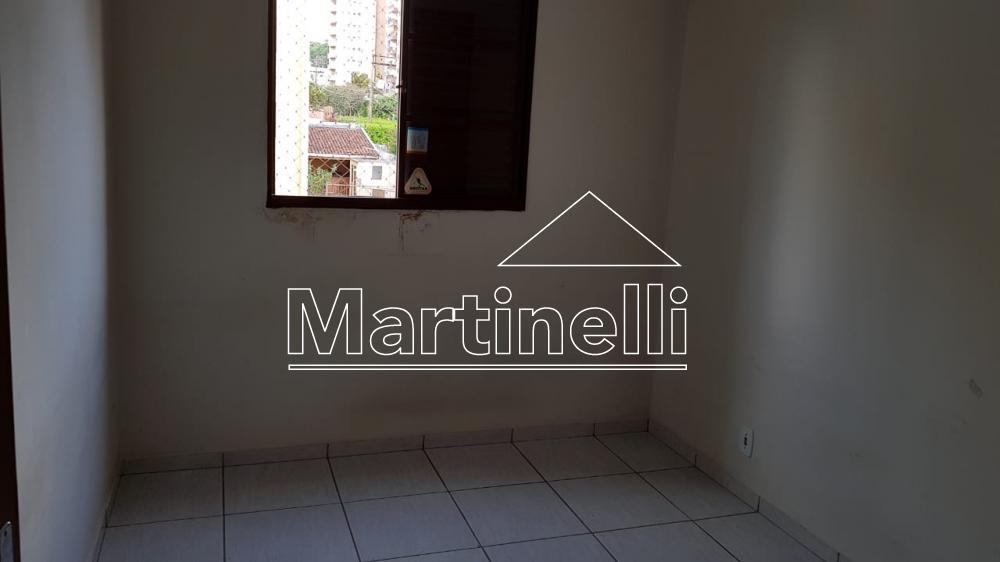 Alugar Apartamento / Padrão em Ribeirão Preto apenas R$ 650,00 - Foto 10