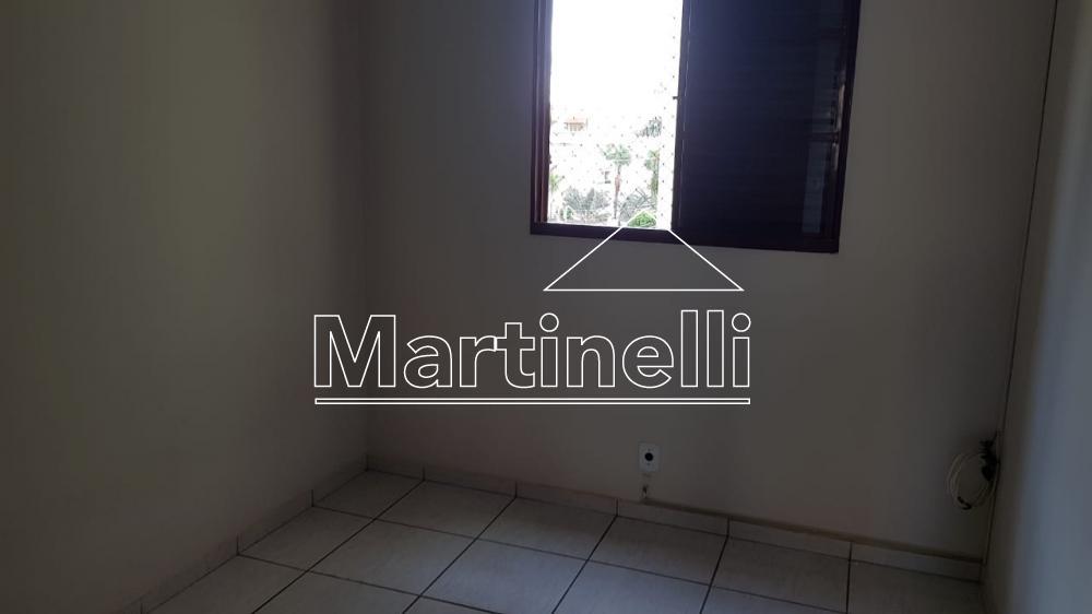 Alugar Apartamento / Padrão em Ribeirão Preto apenas R$ 650,00 - Foto 12