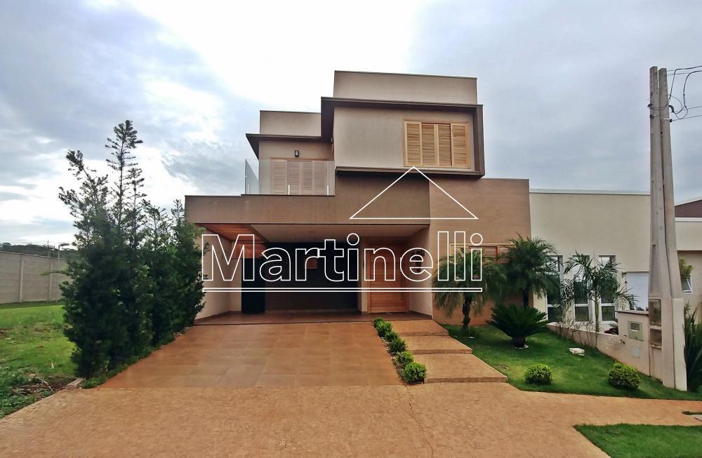 Ribeirao Preto Casa Venda R$990.000,00 Condominio R$350,00 3 Dormitorios 3 Suites Area do terreno 250.00m2 Area construida 232.66m2