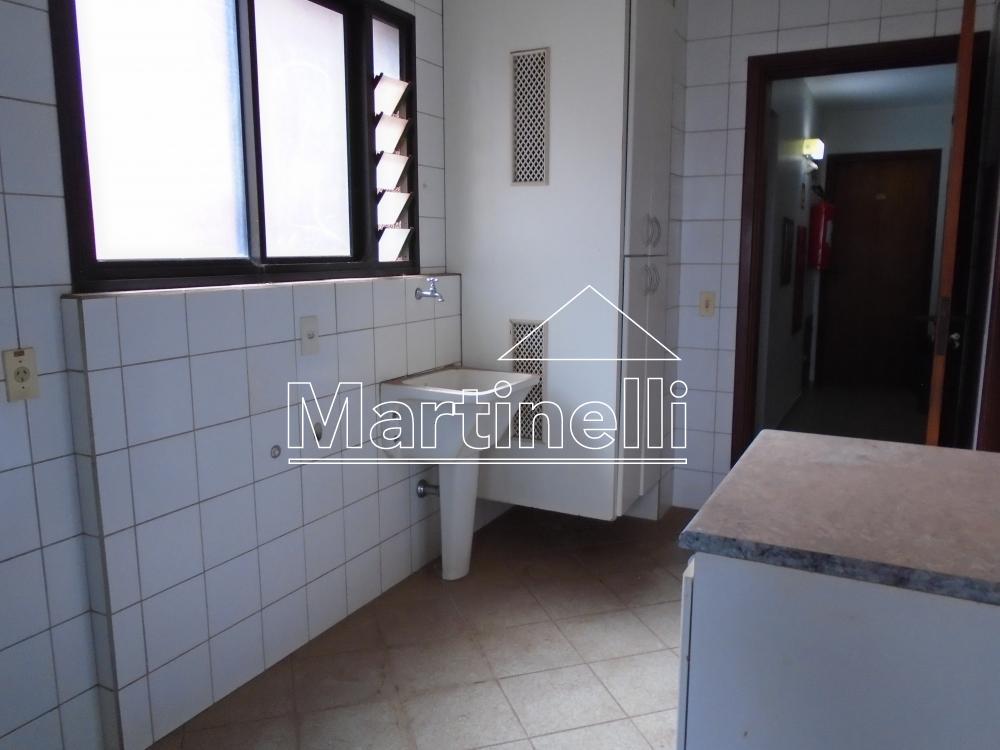 Alugar Apartamento / Padrão em Ribeirão Preto R$ 2.700,00 - Foto 4