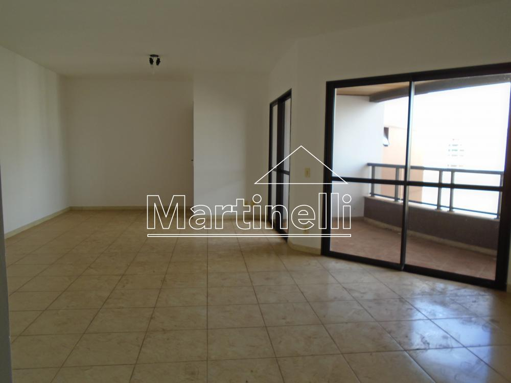 Alugar Apartamento / Padrão em Ribeirão Preto R$ 2.700,00 - Foto 1