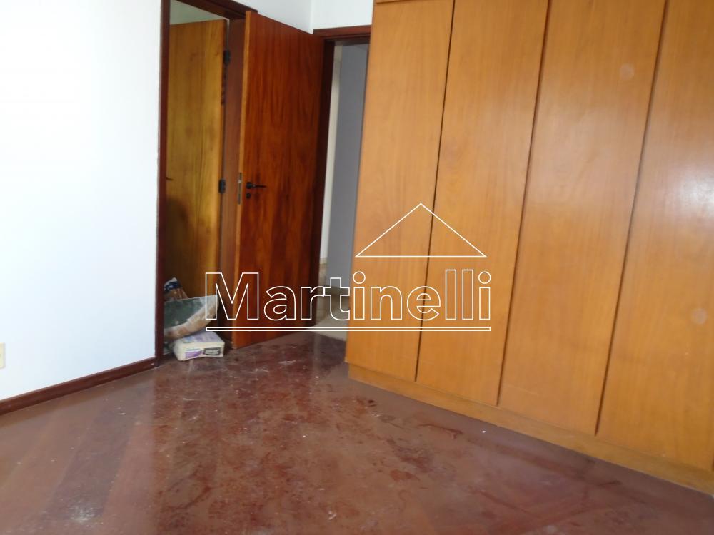 Alugar Apartamento / Padrão em Ribeirão Preto R$ 2.700,00 - Foto 8