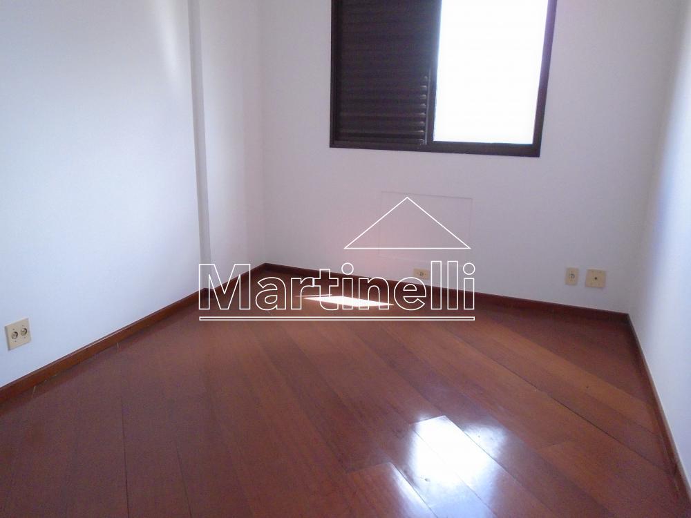 Alugar Apartamento / Padrão em Ribeirão Preto R$ 2.700,00 - Foto 10
