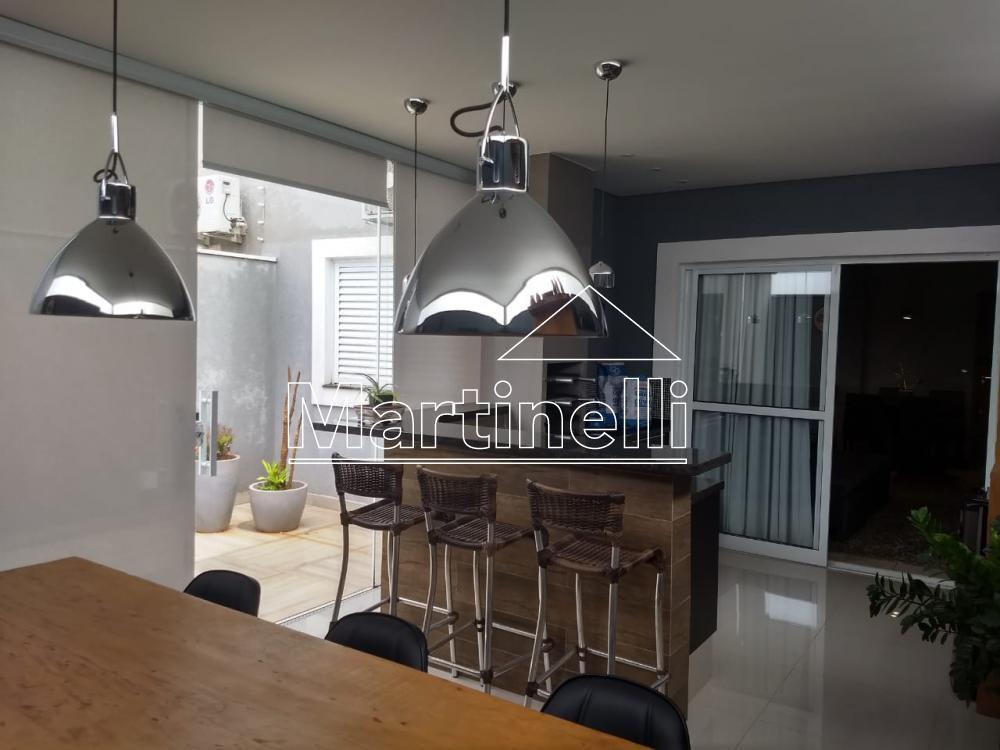 Comprar Apartamento / Padrão em Ribeirão Preto apenas R$ 400.000,00 - Foto 13