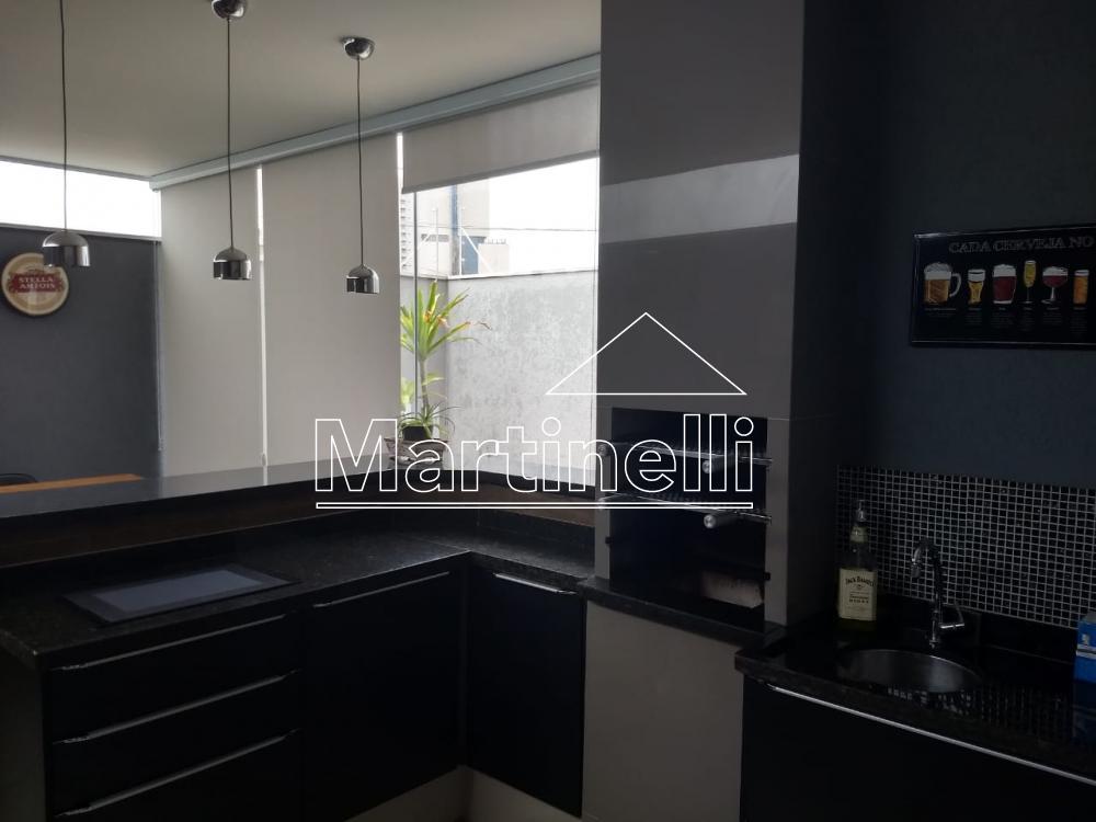 Comprar Apartamento / Padrão em Ribeirão Preto apenas R$ 400.000,00 - Foto 15