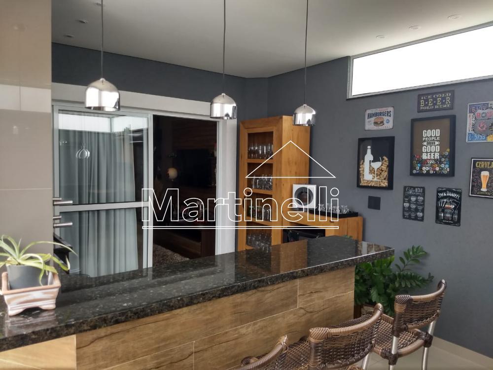 Comprar Apartamento / Padrão em Ribeirão Preto apenas R$ 400.000,00 - Foto 16