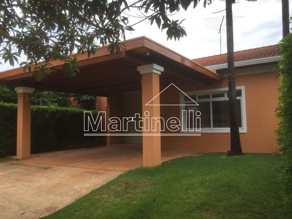 Comprar Casa / Condomínio em Ribeirão Preto apenas R$ 605.000,00 - Foto 1