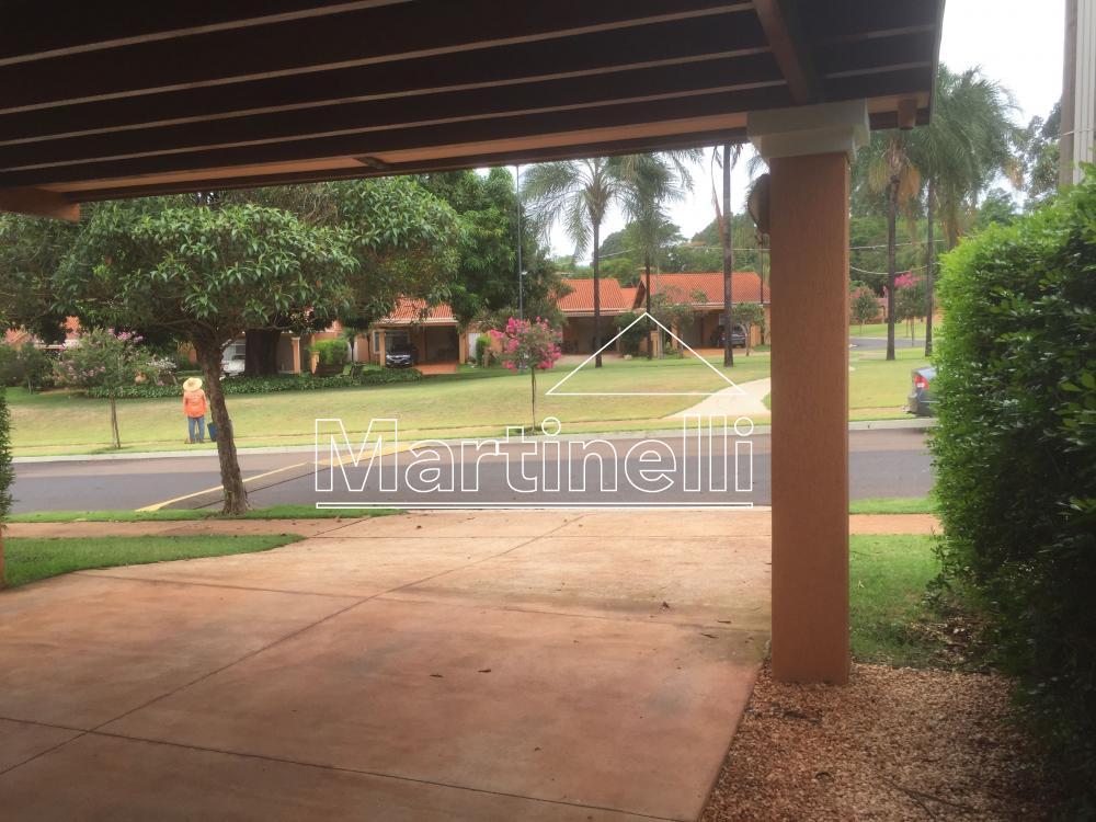 Comprar Casa / Condomínio em Ribeirão Preto apenas R$ 605.000,00 - Foto 2