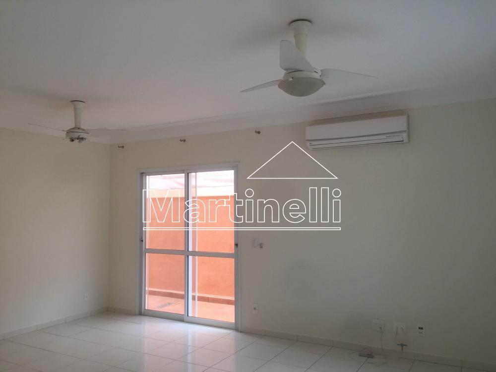 Comprar Casa / Condomínio em Ribeirão Preto apenas R$ 605.000,00 - Foto 5